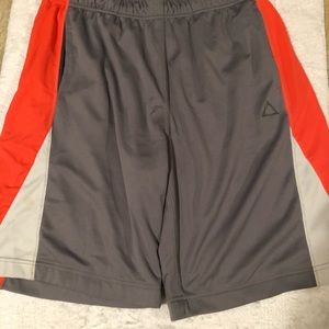 Men's athletic sportswear for all occasions large